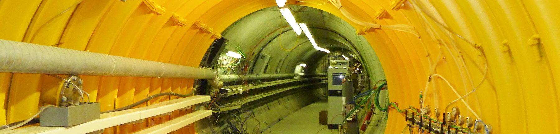 MCM radioactive waste disposal experts